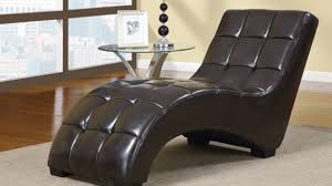 Leather Chaise Lounge Wonderful Leather Chaise Lounge Indoor Best Futons Chaise Lounges Reviews Within Chaise Lounge Indoor Ordinary 585x329 Jpg