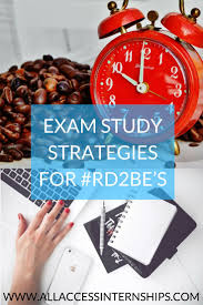 33 best rd exam images on pinterest studying nutrition and menu