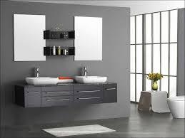 100 bedroom and bathroom color ideas bedrooms bedroom color
