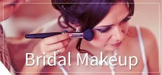 bridal makeup package bridal makeup bridal hairstyles bridal packages naturals
