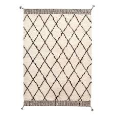 geometic rugs trellis diamond greek key u0026 more shades of light