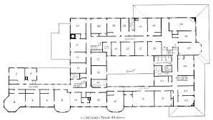 mansion blue prints blueprints for a house blueprint of mansion keywords 6 lovely