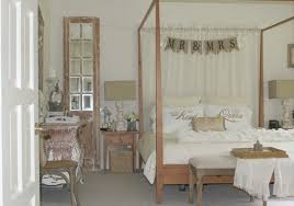 bedroom retreat how to design the perfect bedroom retreat the design twins diy