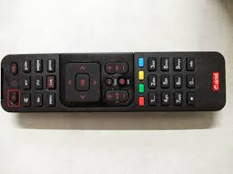 reset samsung universal remote socrates s experience how to program and use airtel digital tv