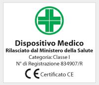 materasso presidio medico materassi dispositivo medico detrazioni fiscali e bonus mobili