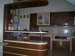 furniture kitchen set kitchen decor design ideas