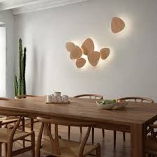 modern dining table lighting modern dining room lighting ylighting