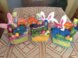 baskets for easter anniethology 3 easter baskets for 50 yes you can