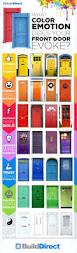 exterior door paint colors u2013 alternatux com