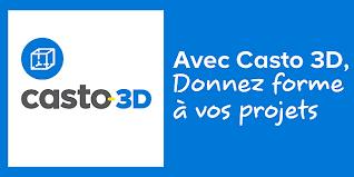 castorama 3d cuisine media castorama fr is image castorama casto3d m fm