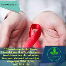 Obat Hiv obat hiv alami terbukti uh 100 herbal obat hiv aids vuodatus net