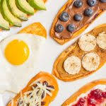 50 delicious thanksgiving breakfast ideas the worktop
