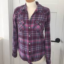 75 off american eagle outfitters tops aeo vintage boyfriend