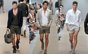 mens beach fashion men archives heey fashion styleheey fashion style