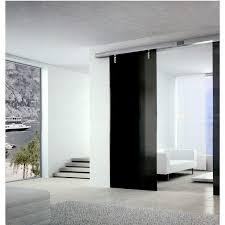 sliding glass door closer 91 best doors images on pinterest sliding door sliding barn