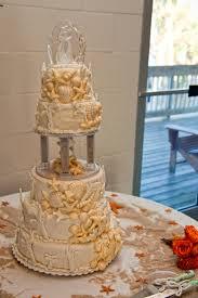 nautical wedding party 90 best beach u0026 nautical wedding u0026 party decor food images on