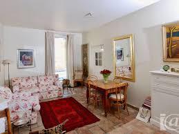 laurent d aigouze chambre d hote vente de maisons à laurent d aigouze 30 maison à vendre