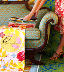 Marks And Spencer Upholstery Fabric If Only I Could Have Her Couch Upholstery Fabric Pinterest