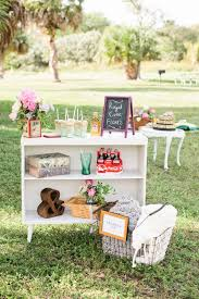 Wedding Consultants 116 Best C H A I R S U0026 F U R N I T U R E Images On Pinterest