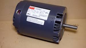 business u0026 industrial general purpose motors find offers online