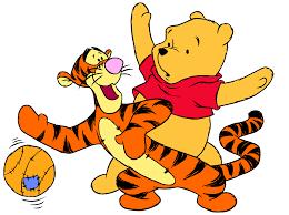 winnie pooh png free download png mart