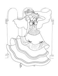 wedding dress coloring pages digital dunes the wedding dresses princess coloring sheet to print