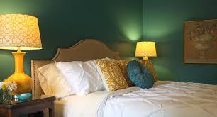 Wandfarbe Schlafzimmer Beispiele Schlafzimmer Wandfarbe Auswählen Und Ein Modernes Ambiente