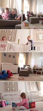 chambre pour jumeaux déco de chambre pour jumeaux