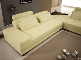 figuring out where to position a sectional sofa in your living