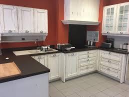 cours de cuisine aquitaine meubles de cuisine occasion en aquitaine annonces achat et vente