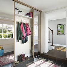 bedroom sliding doors bedrooms fresh magnet bedroom sliding doors decor color ideas
