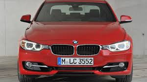 bmw 3 series fuel economy bmw forced to lower 2012 3 series automatic fuel economy to 33 mpg