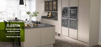 kitchens collections kitchens fitted kitchen units contemporary modern country