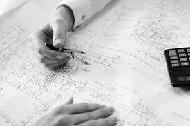stellenmarkt architektur architekten stellenangebote die architektur jobbörse