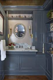 House Design Of 2016 566 Best Bathroom Images On Pinterest Bathroom Ideas Room And