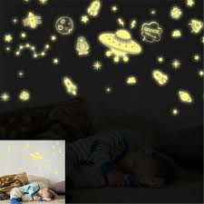 Star Decals For Ceiling by Compare Prices On Universal Decals Online Shopping Buy Low Price