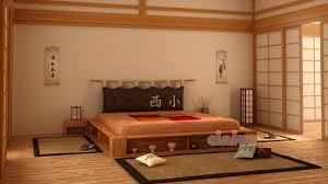 costruire letto giapponese tatami e futon sono due elementi completamente differenti tra loro