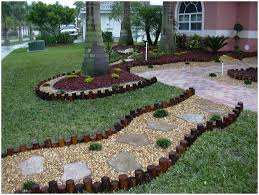Backyard Landscaping Ideas On A Budget by Backyards Chic Landscaping Ideas For Small Backyards Landscape