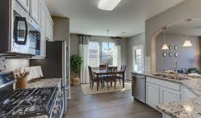 English Country Kitchen Cabinets Kitchen Room 2017 Design Of English Country Kitchen Cabinets