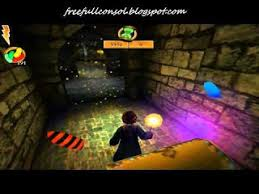 harry potter et la chambre des secrets pc freefullconsol harry potter and the chamber of secrets pc