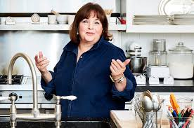 ina garten store how simple is that at home with ina garten