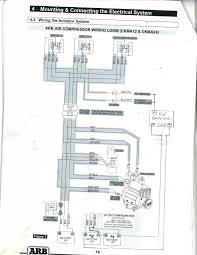 24 volt arb compressor install ih8mud forum