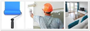 painting contractors muiris carey co painting contractors kerry painters kerry