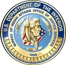united states department of interior bureau of indian affairs bureau of indian affairs bia history anthology