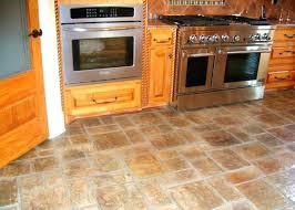 log floor cabin flooring ideas cabin flooring ideas flooring designs cabin