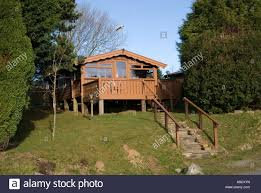 log home styles norwegian style log cabin holiday homes near trawsfynydd north