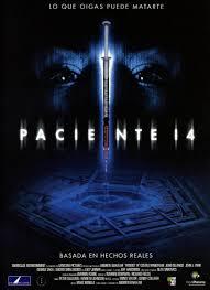 Paciente 14 (2004)