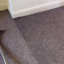 prestige carpet upholstery cleaning get quote carpet cleaning
