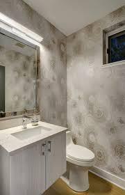 The Powder Room Chicago Bathroom Portfolio Kitchen Design Partners