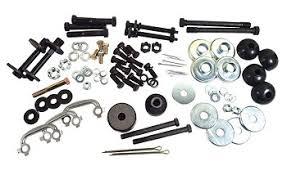 corvette rear suspension c3 corvette 1969 1977 rear suspension mounting hardware kits